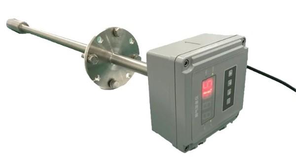 SHM-180烟气在线湿度仪