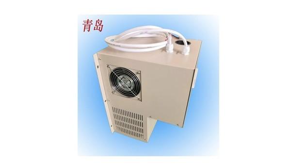 您知道压缩机冷凝器的制冷原理和那种家电的原理是一致的吗?