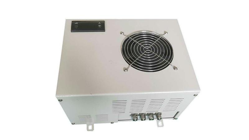 半导体制冷器(电子制冷器)