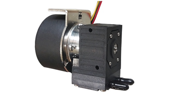 抽取式CEMS中的样品处理系统如何选择取样泵?