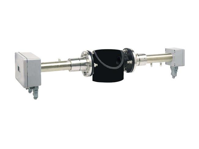 HRD-CO200型 一氧化碳在线监测系统
