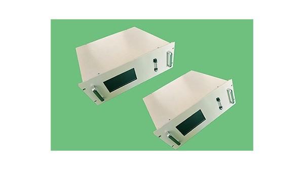 HRD-380型CEMS烟气在线分析仪的工作原理